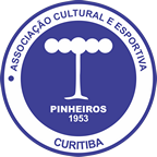 PINHEIROS BEISEBOL